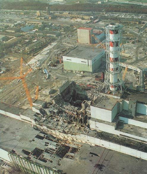 chernobyl_disaster-1.jpg