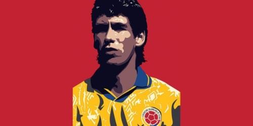"""Dự World Cup '94, Andrés Escobar – hậu vệ đội tuyển Colombia – đá phản lưới nhà trong trận gặp đội tuyển Hoa Kỳ ngày 22-6 nên ngày 2-7 bị bắn chết bởi 12 phát đạn tại Medellín, thành phố lớn thứ nhì Colombia. Giả thiết khả tín về nguyên nhân vụ sát nhân này là do """"đại gia dấu mặt"""" thua cá độ đậm đà!"""